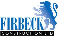 Firbeck